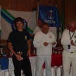 DSC03695 - Trofeo Volli 2008